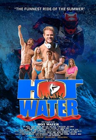 Hot Water 2021