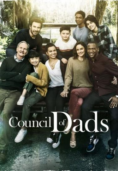 Council of Dads 2020