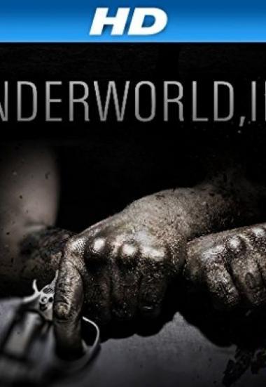 Underworld, Inc. 2015