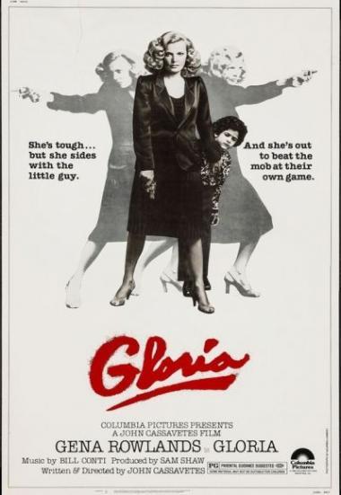 Gloria 1980