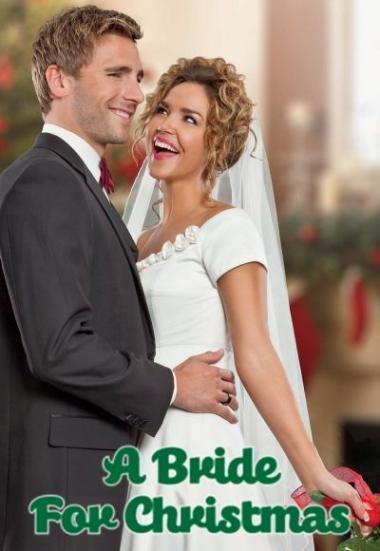 A Bride for Christmas 2012