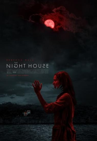 The Night House 2020