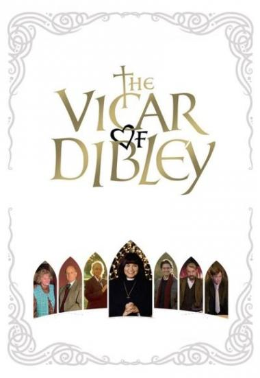 The Vicar of Dibley 1994