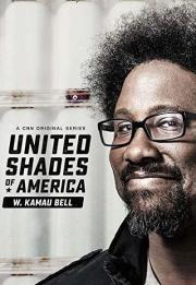 United Shades of America 2016