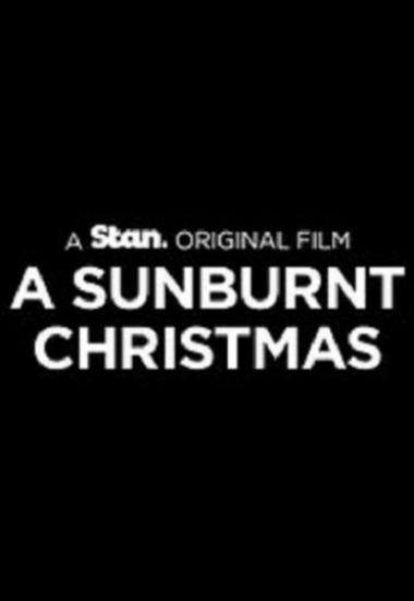 A Sunburnt Christmas 2020