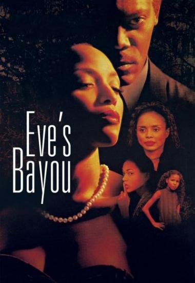 Eve's Bayou 1997