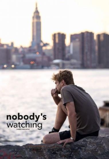 Nobody's Watching 2017