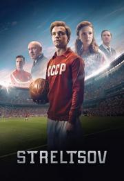 Streltsov 2020
