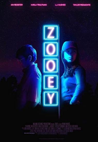 Zooey 2020