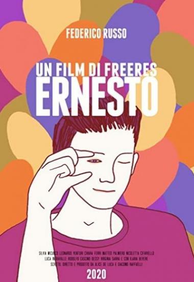 Ernesto 2020