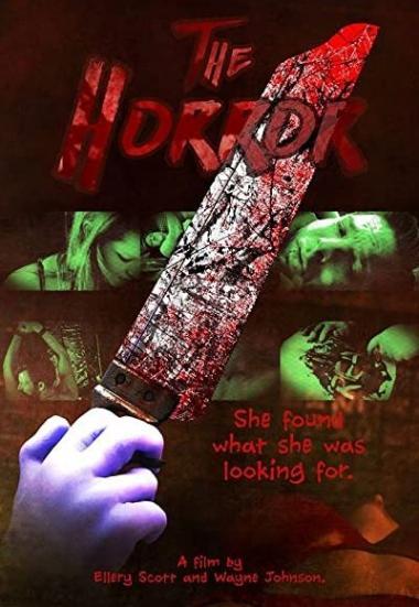 The Horror 2017