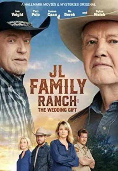 JL Family Ranch 2 2020