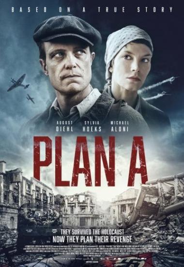Plan A 2021