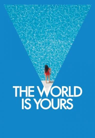 The World Is Yours 2018