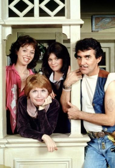 One Day at a Time 1975