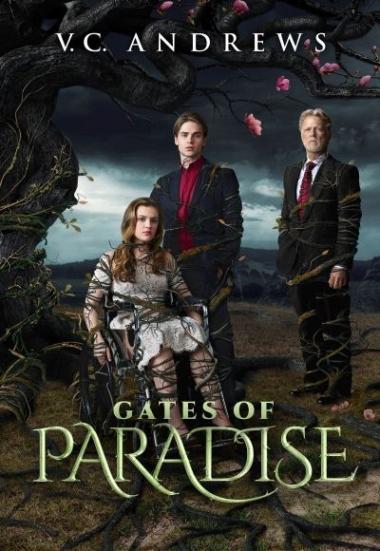 Gates of Paradise 2019