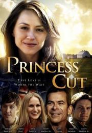 Princess Cut 2015