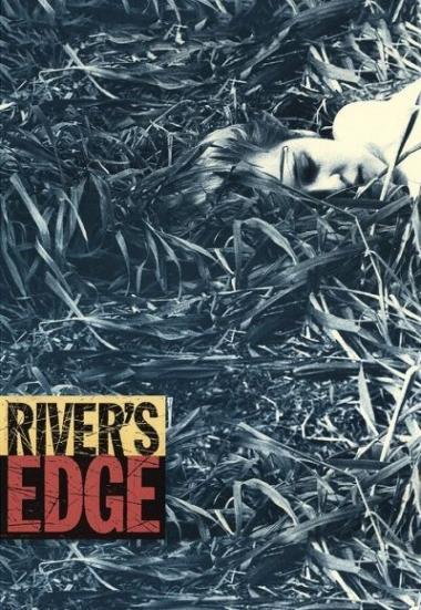 River's Edge 1986