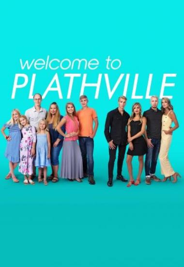 Welcome to Plathville 2019