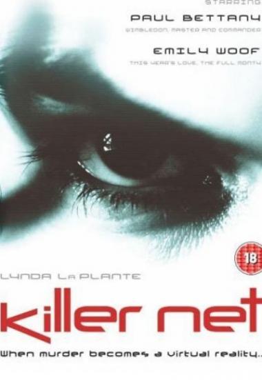 Killer Net 1998