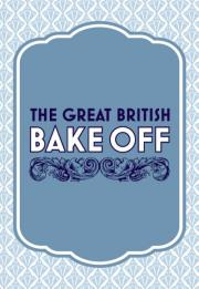 The Great British Baking Show 2010