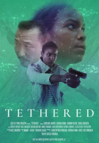 Tethered 2021