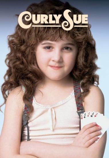 Curly Sue 1991