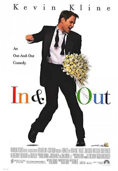 In & Out 1997