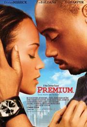 Premium 2006