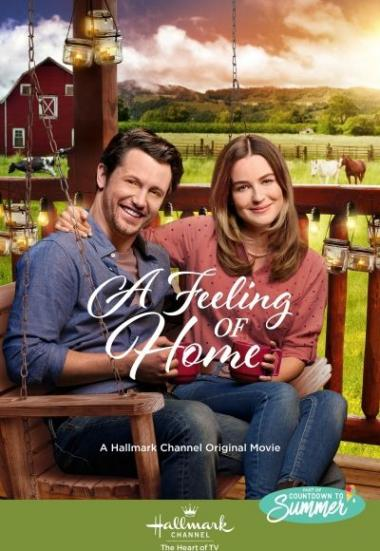 A Feeling of Home 2019