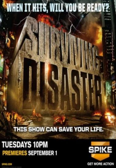 Surviving Disaster 2009