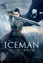 Iceman: The Time Traveller 2018
