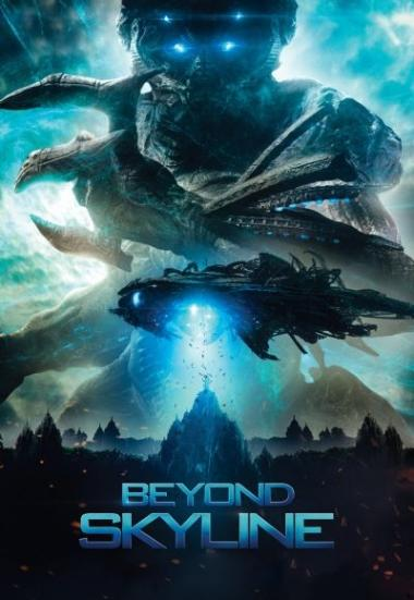 Beyond Skyline 2017