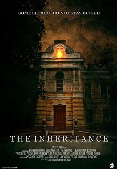 The Inheritance 2020