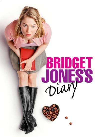 Bridget Jones's Diary 2001