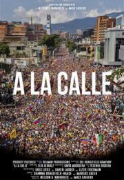 A La Calle 2020
