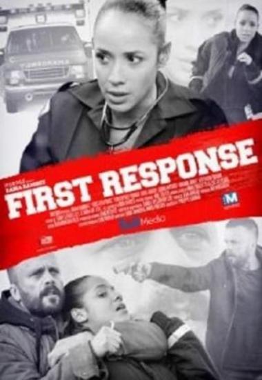 First Response 2015