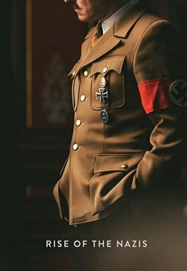 Rise of the Nazis 2019