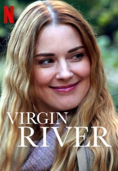 Virgin River 2019