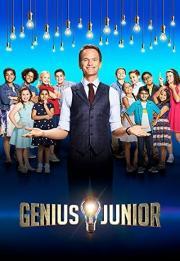 Genius Junior 2018