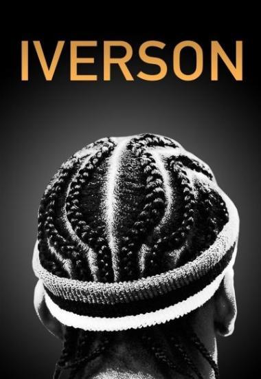 Iverson 2014