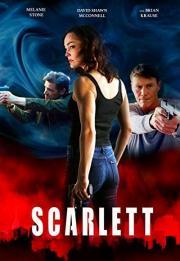 Watch Scarlett Movie Online Free