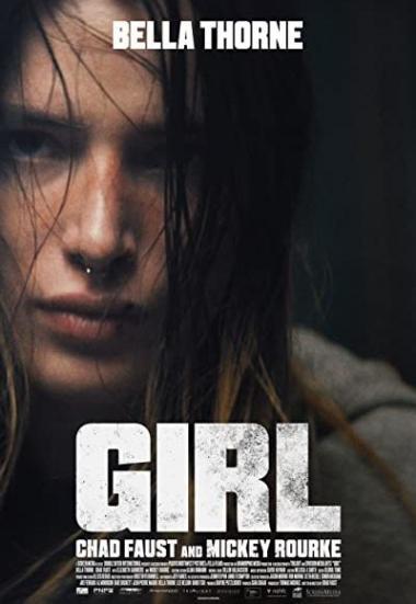 Girl 2020