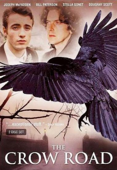 The Crow Road 1996