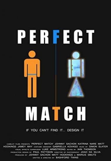 Perfect Match 2014