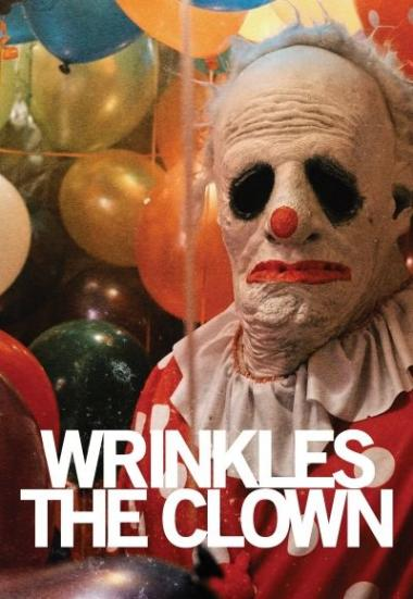 Wrinkles the Clown 2019