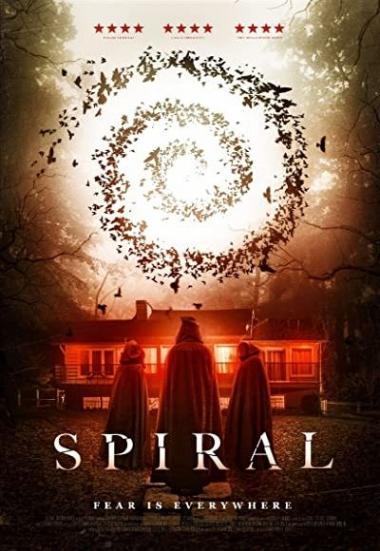 Spiral 2019