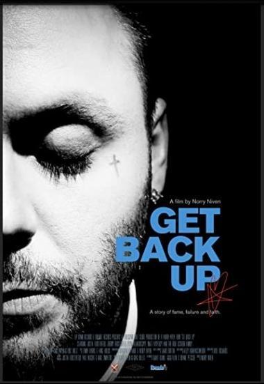 Get Back Up 2020