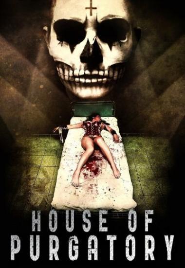 House of Purgatory 2016