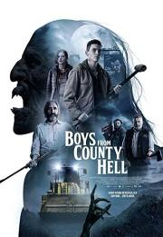 Boys from County Hell 2020